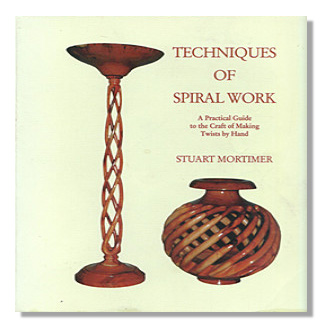 techniques-of-spiral-work